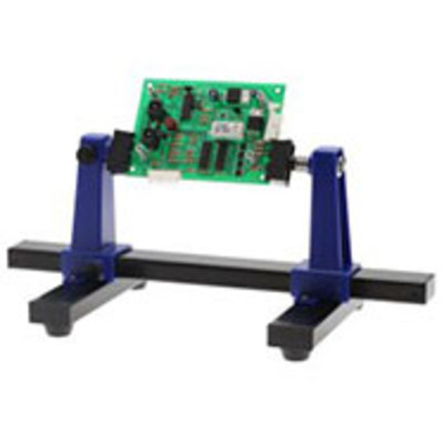 Adjustable Circuit Board Holders