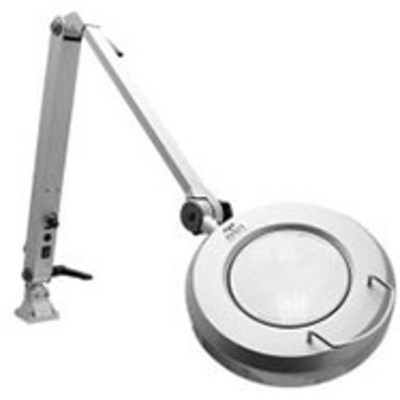 ProVue Magnifying Lamps