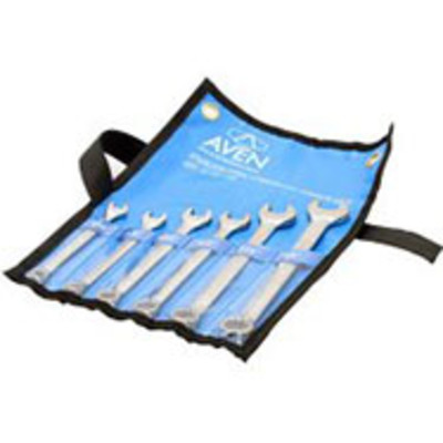 Industrial Stainless Steel Tools