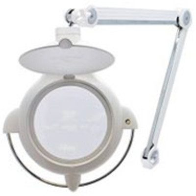 ProVue Touch Magnifying Lamps