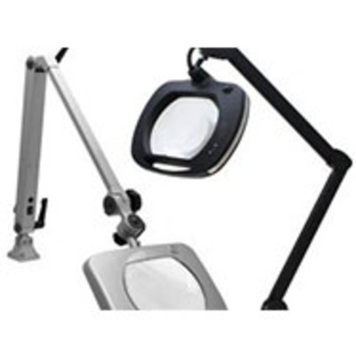 Mighty Vue Magnifying Lamps