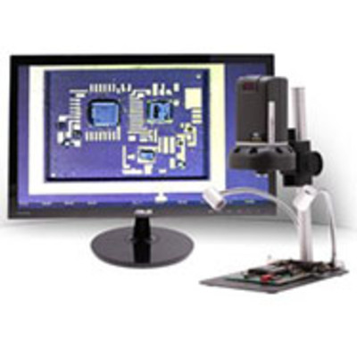 Cyclops Digital Microscopes