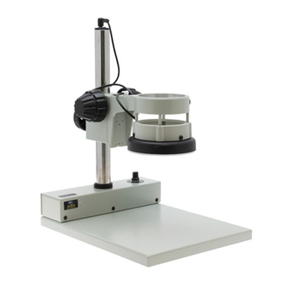 Microscope Post Stands